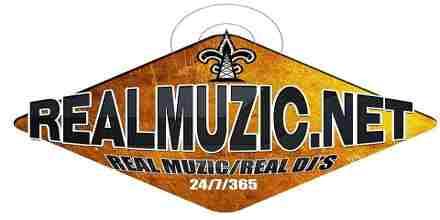 Real Muzic