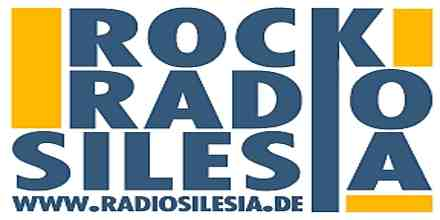 Rock Radio Sielsia