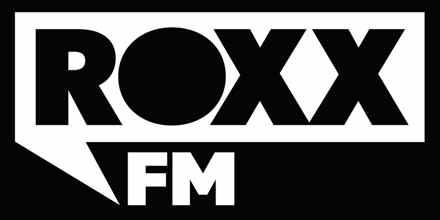 Roxx FM