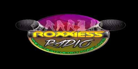 Roxxiess Radio