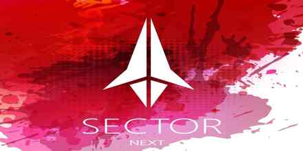 Sector Next