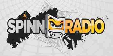 Spinn Radio