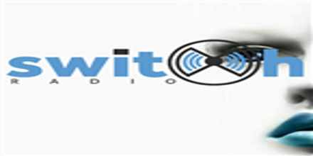 Switxh Radio