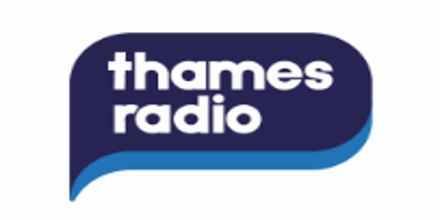 Thames Radio