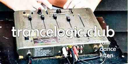 Trance Logic Club
