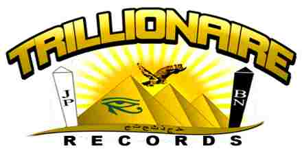 Trillionaire Records Radio