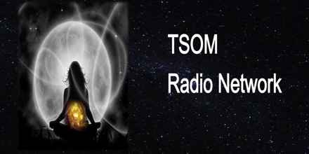 Tsom Radio Network