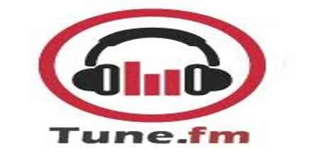 Sintonice FM