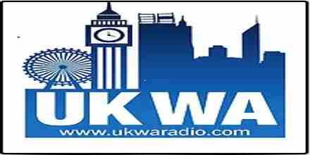 UKWA Radio