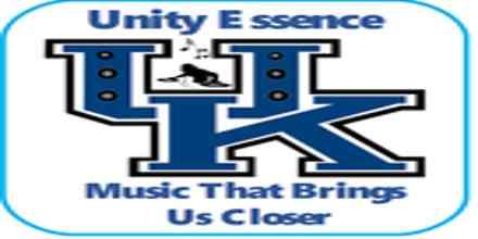 Unity Essence UK