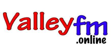 Valley FM Online