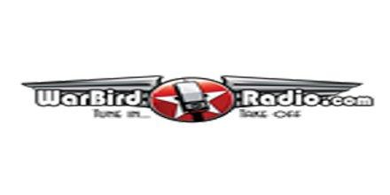 Warbird Radio