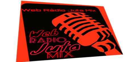 Web Radio Juta MIX