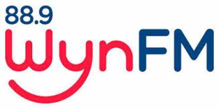 Wyn FM 88.9
