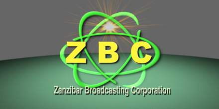 ZBC FM