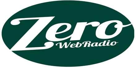 Zero Web Radio