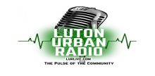 Luton Urban Radio