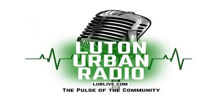 Luton Urban Radio