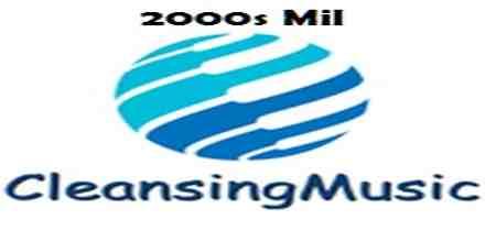 2000s Mil