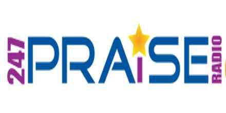 247 Praise Radio
