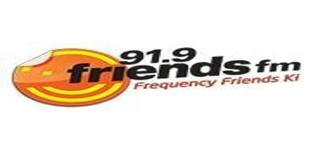 91.9 Friends FM