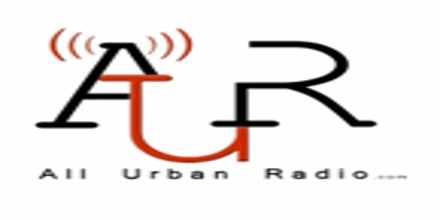 All Urban Radio-The Beat