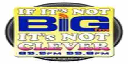 Big FM Costa Blanca