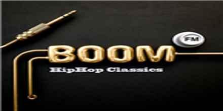Boom FM Classics