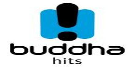 Buddha Radio