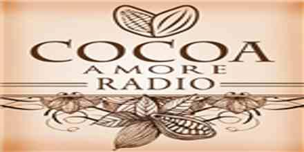 Cocoa Amore Radio