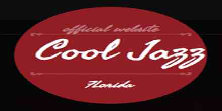 Cool Jazz Florida