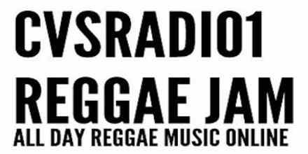 Cvs Radio1 Reggae Jam