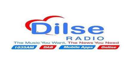 DilSe Radio