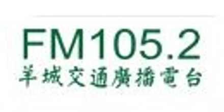 FM 105.2