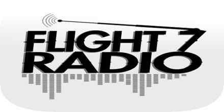 Flight 7 Radio