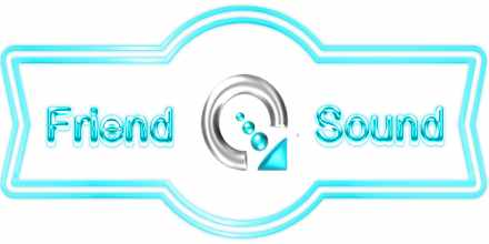 Friend Sound Radio