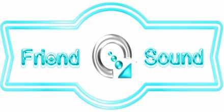Friend Sound Radio