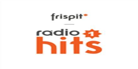Frispit Radio Hits