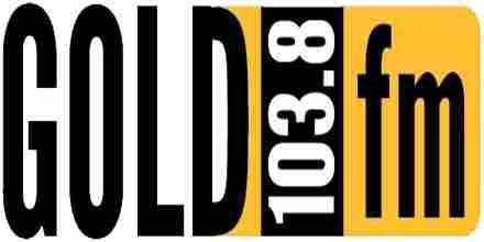 Gold FM 103.8