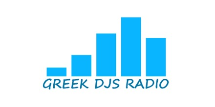 Greek Dj Radio