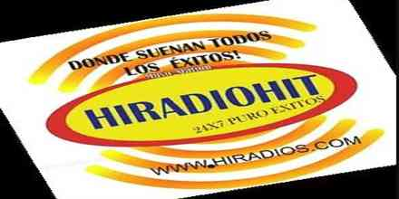 Hi Radio Hit