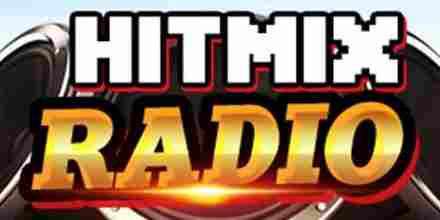 Hit Mix Radio