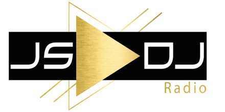 JSDJ Radio