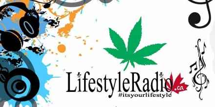 Lifestyle Radio