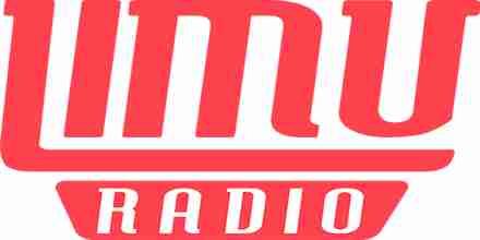 Limu Radio