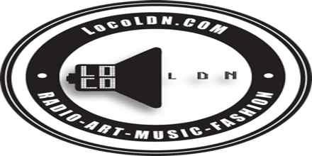 Loco LDN