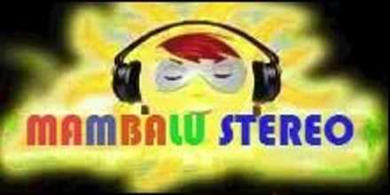 Mambalu Estereo