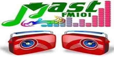Mast FM 101