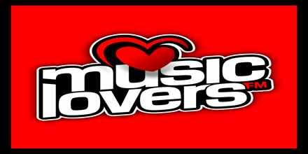 Music Lovers FM