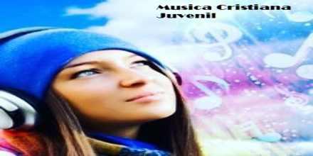 Musica Cristiana Juvenil